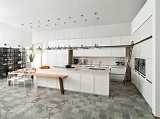 cuisine blanche laquée cuisine blanc laqu 233 nos astuces pour bien l adopter