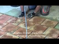 terracotta fliesen verlegung bl 228 ttermann rueckseite
