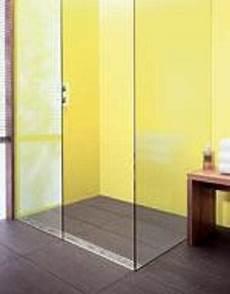 dusche ohne duschtasse bauen hochwertige baustoffe dusche ohne duschwanne selber bauen