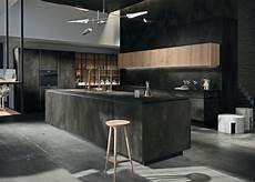 cuisine italienne moderne mod 232 le cuisine de luxe italienne snaidero la way materia