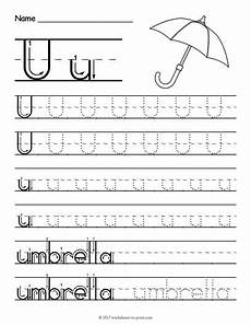 free printable tracing letter u worksheet letter t worksheets tracing letters letter