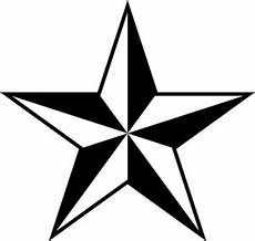 Sterne Bedeutung - symbolism and meaning for tattoos or whatever you