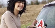 assurance conduite accompagn 233 e ce qu il faut savoir