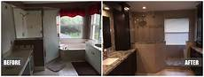 bathroom remodeling services in palm beach county fl jmac design