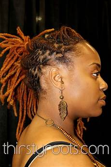 thirsty roots mohawk hairstyles 50 black hairstyles