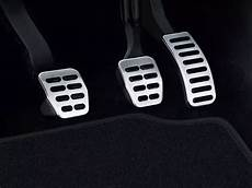 How To Differentiate Between The Gas And The Brake Pedal