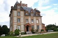 chaumont sur tharonne chateau de l epilly chaumont sur tharonne