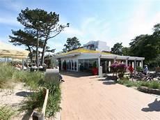 Cafe Wichtig Scharbeutz - ferienhaus strandallee scharbeutz firma baltic