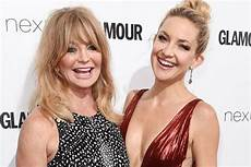 goldie hawn tochter goldie hawn opens up about failed marriage and