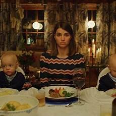 weihnachten zu hause tv serie 2019 filmstarts de