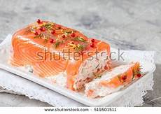 terrine stock images royalty free images vectors