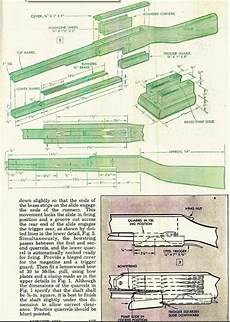 crossbow plans free crossbow building plans crossbow diy crossbow homemade crossbow