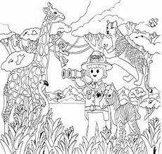 14 best images about coloriages playmobil on