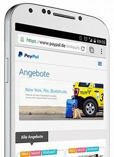 Paypal Zahlen It Times