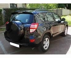 voiture automatique d occasion voiture automatique d occasion belgique emily