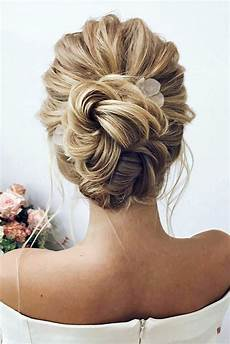 36 timeless classical wedding hairstyles best wedding hairstyles hair styles short wedding hair