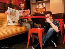 Rock Around The Bar Magazine