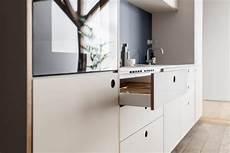 Ikea Küchen Preise - ikea kitchen hack by reform and the best architects