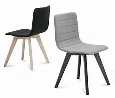 sedie da soggiorno moderne sedia da soggiorno modello florida scontata 30