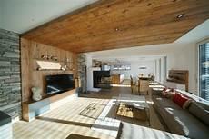 wohndesign trends 2019 2020 in 2020 altholz wohnzimmer