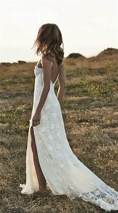 casual beach wedding dresses 20 08192015ch