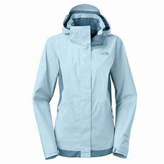 the mossbud swirl triclimate ski jacket s glenn ski and sport