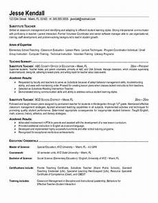 12 13 resume with objective and summary lascazuelasphilly com