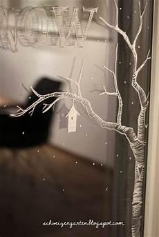 Malvorlagen Fenster Hinten 52 Besten Kreidemarker Bilder Auf Waldtiere