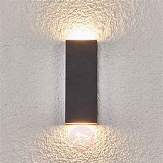 outdoor wall light flat flat led outdoor wall l corda lights ie