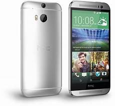 htc one m8 eye 16gb 4g lte silver review and buy in