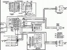 89 chevy s10 blazer stereo wiring harness diagram tach wiring diagram 1999 chevy blazer wiring forums
