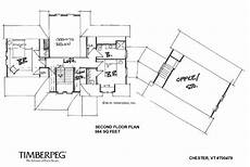 timberpeg house plans timberpeg the chester home plan