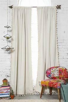 gardinen modelle gardinen ideen inspiriert von den letzten gardinen trends