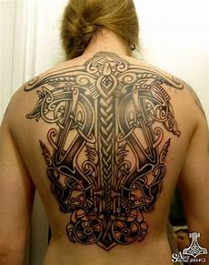 viking tattoos 250 picture ideas tattoos piercings