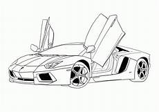 Cars Malvorlagen Harga Coloring Pages Cars Coloring Pages Free And Printable