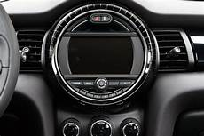 cooper clubman countryman 2014 mini car radio touchscreen