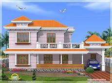 kerala model house plans designs vastu house plans kerala vastu home plans plougonver com