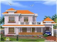 kerala model house plans designs vastu house plans kerala vastu home plans plougonver com