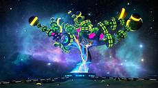 background neon 4k wallpaper abstract tree 4k wallpapers hd wallpapers id 19678