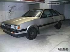 how it works cars 1989 subaru leone interior lighting 1989 subaru special 1800 4wd auto car photo and specs