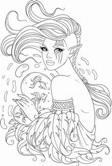 free coloring pages for adults to print 16670 free coloring pages printable pdf for stress relief line artsy free color