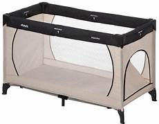hauck dream n play plus hauck dream n play plus 2020 utaz 243 225 gy b 233 zs sz 252 rke mall hu
