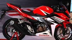 Modifikasi Honda Cbr 150r by Modifikasi All New Honda Cbr 150r 2o16 Mantap