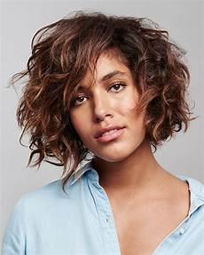 6 envy inducing curly hairstyles you can re create now