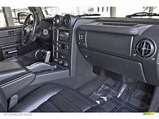 on board diagnostic system 2004 hummer h2 lane departure warning 2005 hummer h2 dash removal for a dummies service manual how to remove 2004 hummer h2