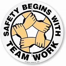 Safety Slogan Signs Mysafetysign