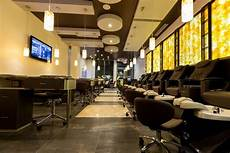 beauty nail salon interior design salon interior design