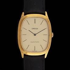 omega montre bracelet d homme m 233 canique automatique