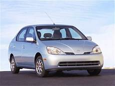 blue book used cars values 2008 toyota prius parking system used 2001 toyota prius sedan 4d pricing kelley blue book