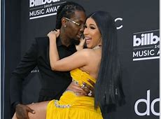 cardi b pictures hottest